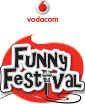 funny_fest_logo_hi